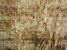 6133 - Ghaweita tempel en fort - Kharga