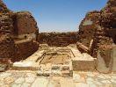 6530 - Asmant el-Kharab_Kellis - Dakhla