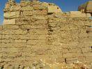 5748 - Nadura tempel - Kharga
