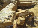 5759 - Nadura tempel - Kharga