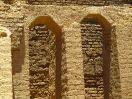5865 - Dush fort - Kharga