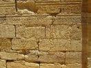 5918 - Dush tempel - Kharga