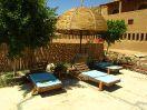 6274 - Badawiya Hotel - Dakhla