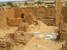 4597 - Marmeren tegels - Deir Ghazali
