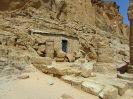 5177 - Z-N-zicht tempel (300) - Gebel Barkal