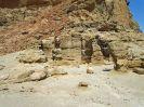 5220 - Z-N-zicht tempel (200) - Gebel Barkal